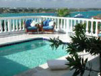 Homes for sale in the Caribbean